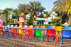 Bouncy-Castle-Dubai