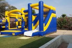 Bouncy-Castle-for-Children
