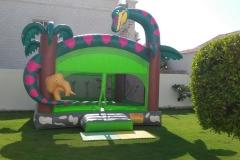 Bouncy-Castle-for-Kids