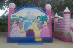 Bouncy-Castles-2