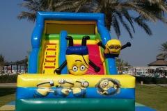 Bouncy-Ride-Rent
