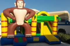 Bouncy-for-Kids-on-Rent