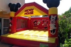 Micky-Mouse-Bouncy-Castle