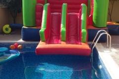 Party-Bouncy-Castle