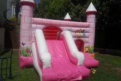 Rent-Bouncy-Castle