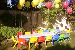 1324463650_293266960_13-Birthday-Party-packagesBouncy-CastleBalloon-decorationsface-paintingGames-Host-Copy-1
