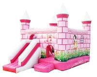 Factory-direct-inflatable-slide-inflatable-trampoline-inflatable-castle-inflatable-bouncer-NC-004Trampoline_jpg_200x200