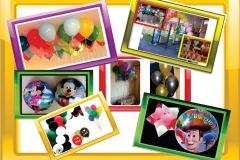 balloons-2-Copy-1