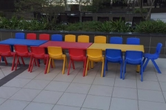 Family-Party-Chairs