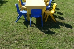 Party-Table-Chairs
