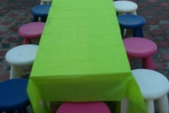 Table-and-Chairs-for-Parties