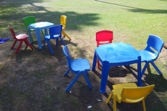 kids chair for rent