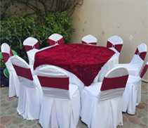 Venue Decoration Services