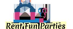 Rent Fun Parties-UAEplusplus.com